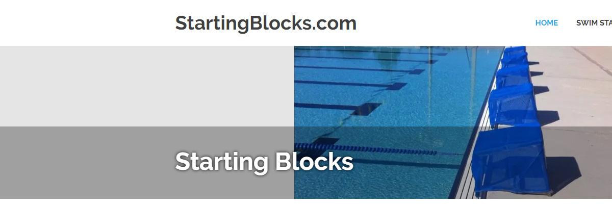 StartingBlocks.com